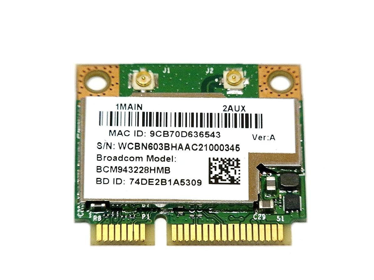 アーカイブ独裁者チェスStarTech.com 3ポートUSB 3.0/ 1ポートギガビットイーサネットGbE増設PCI Expressインターフェースカード PEXUSB3S3GE