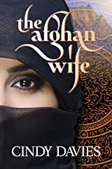 The Afghan Wife Paperback