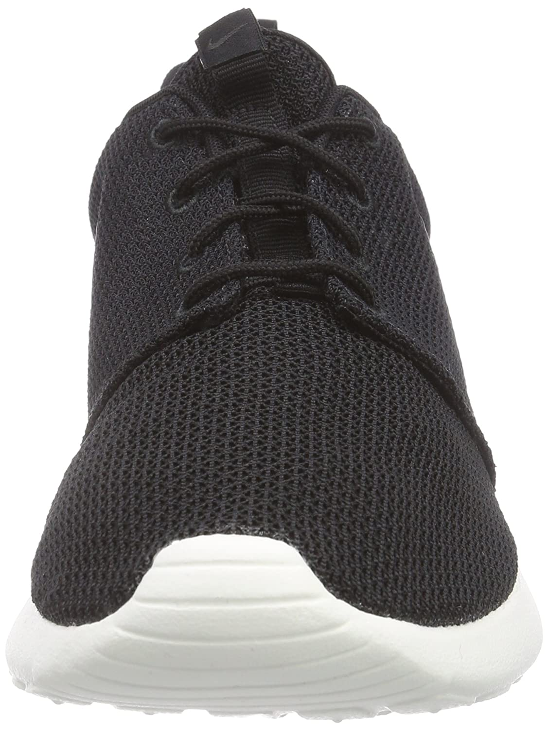 info for 76beb c4bb0 Amazon.com  Nike Mens Roshe Run  Fashion Sneakers