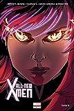 All new X-Men T08