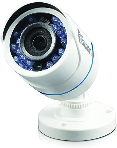 PRO-T845 – 720p Professional HD Security Camera SWPRO-T845CAM-US