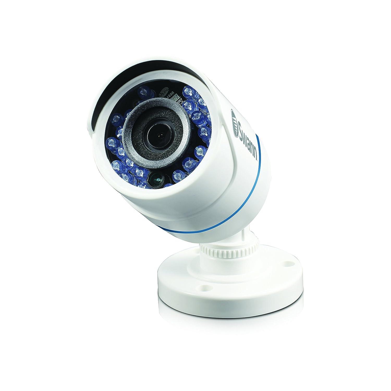 PRO-T845 – 720p Professional HD Security Camera SWPRO-T845CAM-US