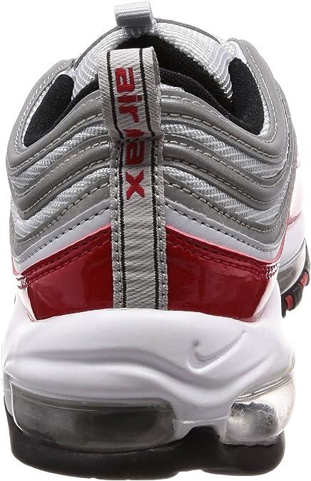Nike Mens Air Max 97