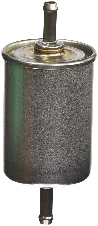 Cummins Onan 147-0860 Fuel Filter