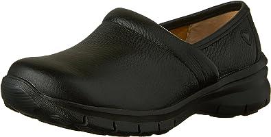 Libby Non-Slip Athletic Shoe