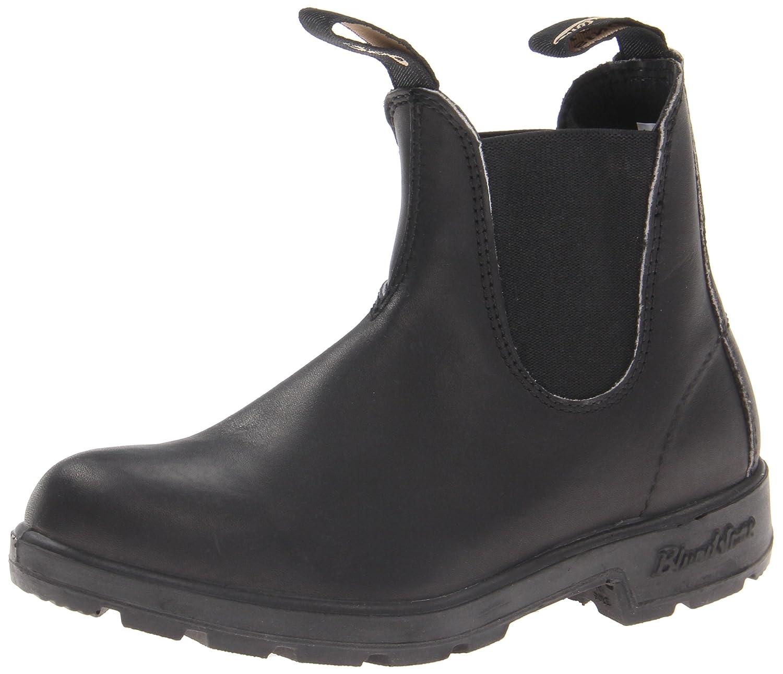 Blundstone Women's Blundstone 510 Black Boot