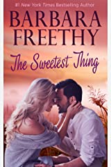 The Sweetest Thing Kindle Edition