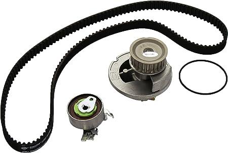 courroies Powergrip ® Gates kp25499xs-1 Pompe à eau