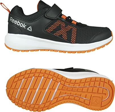 Reebok Road Supreme Alt, Zapatillas de Trail Running para Hombre: Amazon.es: Zapatos y complementos