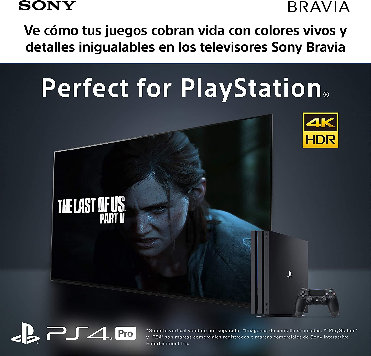 Sony KD-65XH8196PBAEP - Televisor 4K HDR Android TV (procesador X1 4K HDR, Triluminos, 4K X-Reality PRO, MotionFlow XR, X-Balanced Speaker, Dolby Vision, Dolby Atmos, mando con control por voz): Amazon.es: Electrónica
