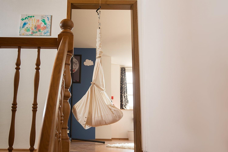 h ngematte f r t rrahmen amazonas baby h ngematte f r den t rrahmen in berlin treptow amazonas. Black Bedroom Furniture Sets. Home Design Ideas