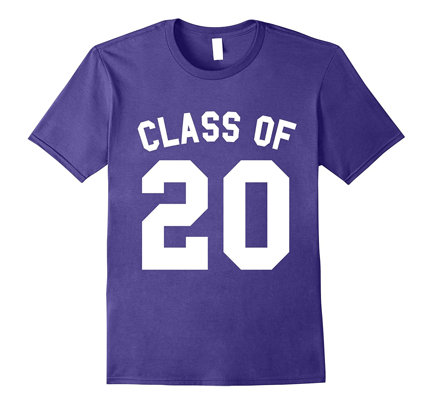 Class of 2020 Shirts for Seniors Graduation Gifts Ideas