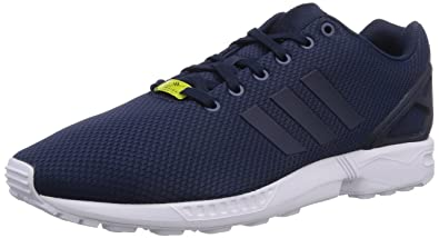 Adidas ZX 850 sneakers pour homme
