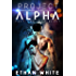 Project ALPHA — Part One: The Beast