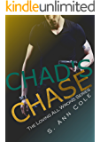 Chad's Chase (Loving All Wrong Book 2)