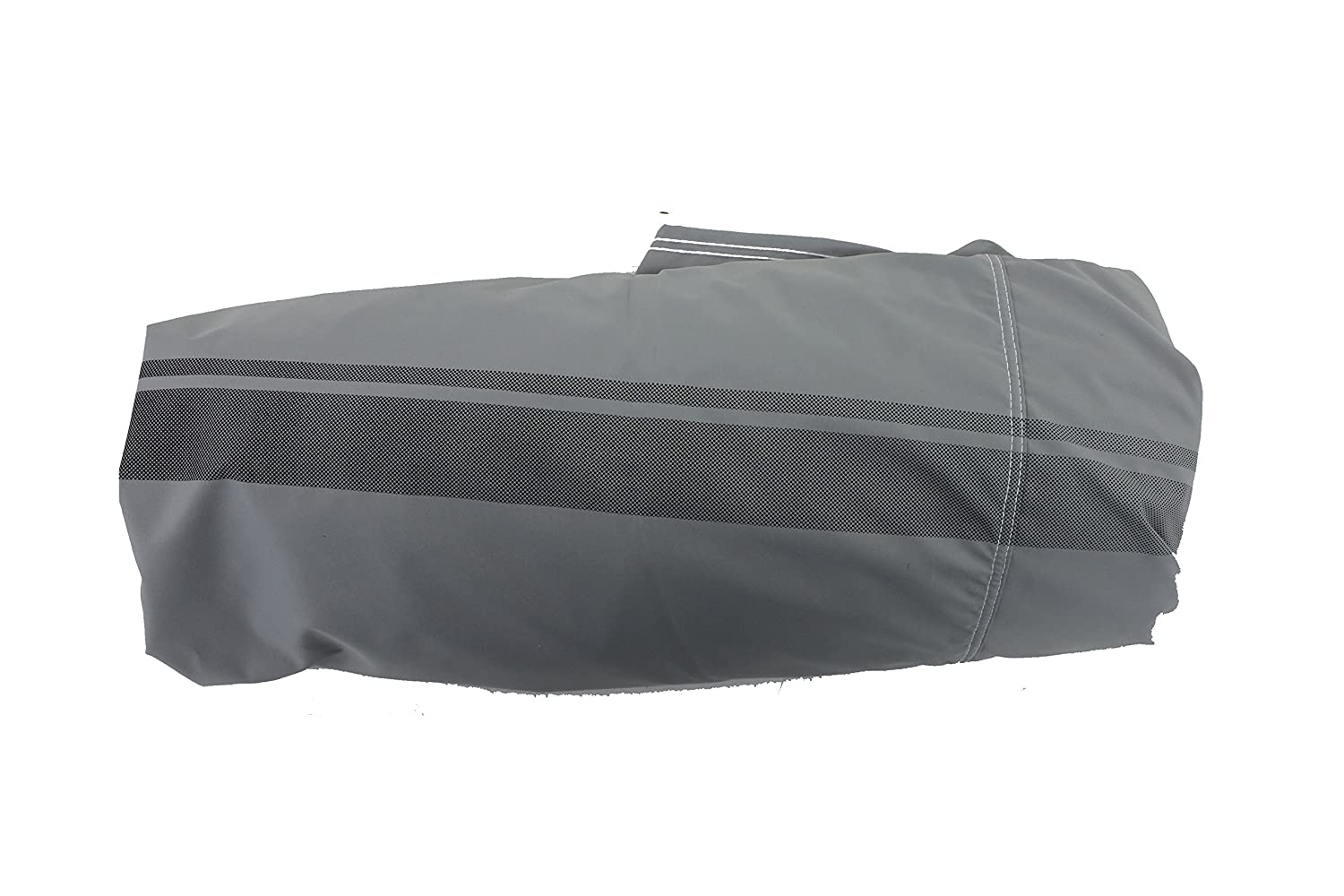 Genuine Ford DR3Z-19A412-B Full Vehicle Cover