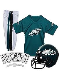 finest selection bf6ef 532f6 Amazon.com: NFL - Philadelphia Eagles / Fan Shop: Sports ...