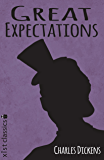 Great Expectations (Xist Classics) (English Edition)