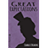 Great Expectations (Xist Classics)