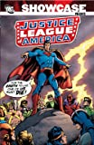 Showcase Presents: Justice League of America, Vol. 5
