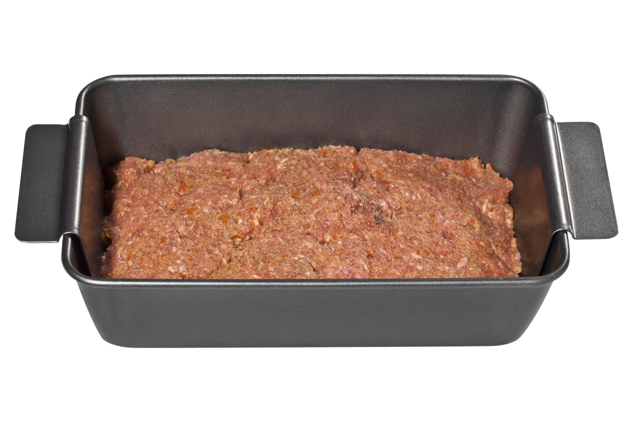 Chef Tony Miracle Meatloaf Pan by Chef Tony (Image #3)