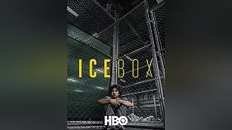 Icebox ESP