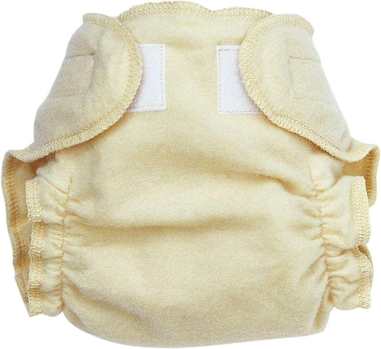 Bio Disana Couche culotte coton