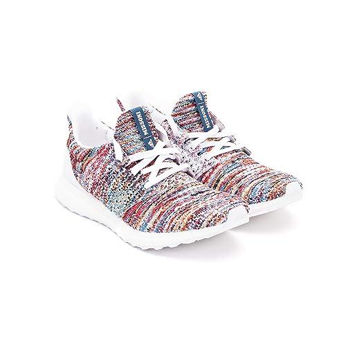 wholesale dealer 01283 8be67 ADIDAS X MISSONI Sneakers Ultraboost D97771 Multicolor ...