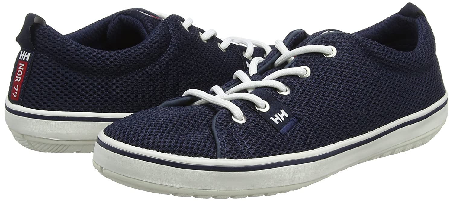 Helly Hansen Damen W Scurry Scurry Scurry 2 Fitnessschuhe 69d79f