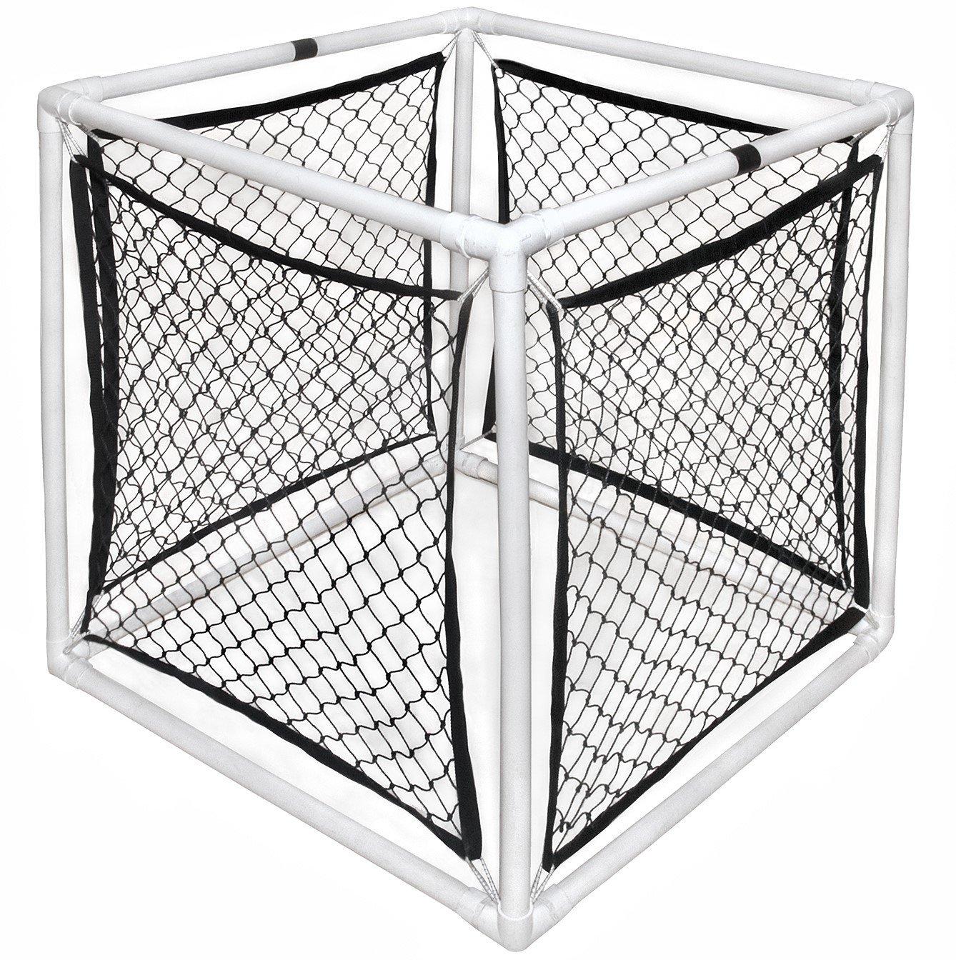 キューブSoccer Goal – ゲームとトレーナー B074Q4B2HW