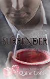 Surrender, Book 3 The Elfin Series