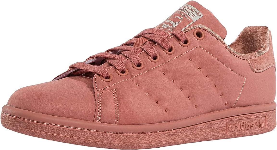 Puma Basket Plattform Metallic gold//gold//black Sneaker//Schuhe schwarz 362339 04