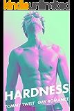 Hardness: Gay Romance