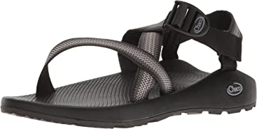 61af2bf3548a Chaco Men s Z1 Classic Athletic Sandal