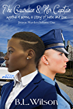The Guardian & Her Captain: Agatha & Bonnie, a story of hate and love (Jimson Murders Book 1)