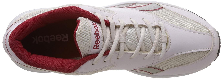 Proactive Des Chaussures De Course Blanc Hommes Reebok 0FIjzMYN