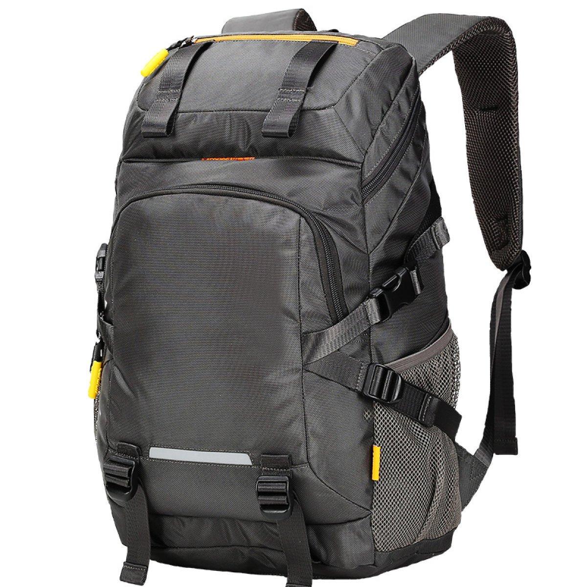 LAIDAYE Außentasche Bergsteigen Taschen Sporttaschen Geschäfttaschen Reisetaschen Massenbeutel Wasserdichter Beutel Schulter