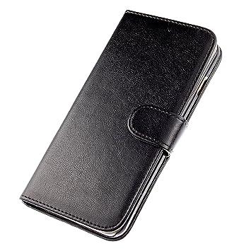 Jzk 2 X Kunstleder Ledertasche Leder Tasche Wallet Case