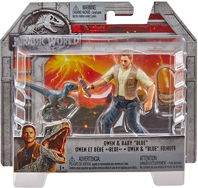 Indominus Rex Jurassic World Kids Grand Dinosaure Toy Enfants action figure new