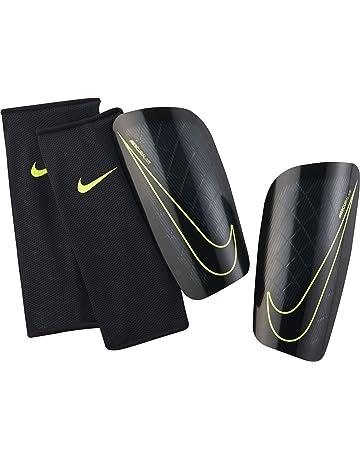 Nike Mercurial Lite Shin Guard e618a67151