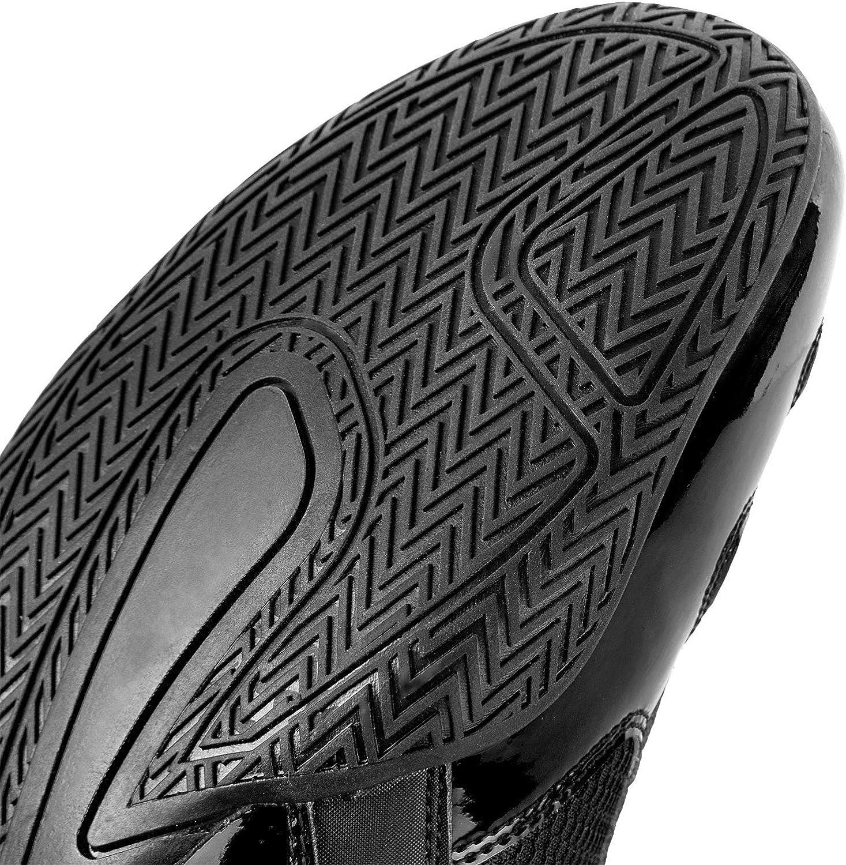 Chaussures de Boxe Mixte Adulte Venum Elite