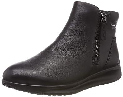 f41d8324a5 ECCO Women's Aquet Ankle Boots