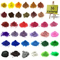 Amazon Best Sellers: Best Soap Making Dyes