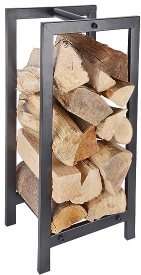 Esschert Design Ff232 Holz Aufbewahrung Carrier Aus