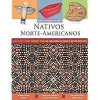 Nativos Norte-Americanos