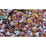 Atomic Fireball - Extra Large Size Jaw Breakers (5 Pound)