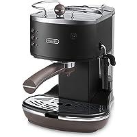 DeLonghi ECOV 311.BK Espresso-Siebträgermaschine