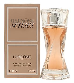 47cc666baf8 Lancome Hypnose Senses Eau de Parfum 30ml Spray: Amazon.co.uk: Health &  Personal Care
