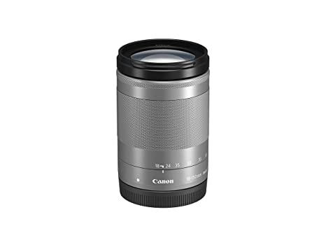 the 8 best canon ef m 18 150mm lens