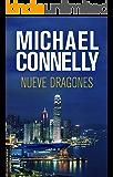Nueve dragones (Harry Bosch nº 15)